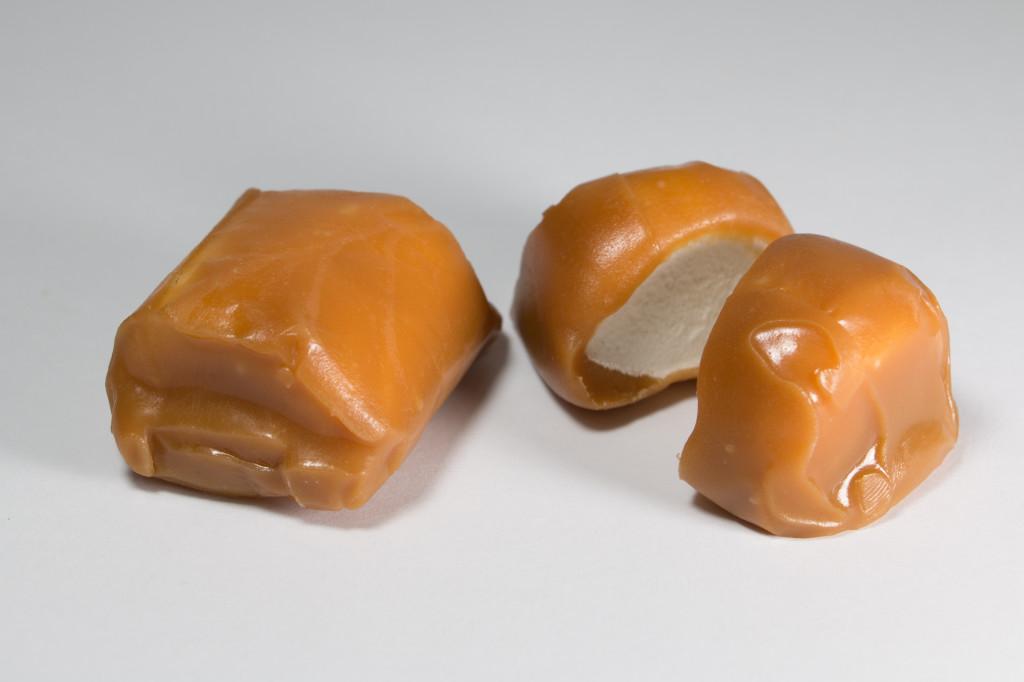 CaraMallow