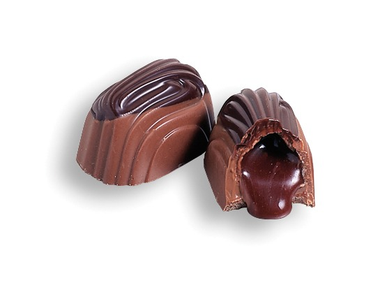 SF_Chocolate_Fudge_Meltaway.1665739_large